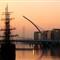 Early morning Dublin 2 (5 of 10)