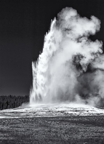 old faithful (1 of 1)
