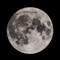 Super.Moon.11.13