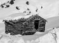 Alps_id32213