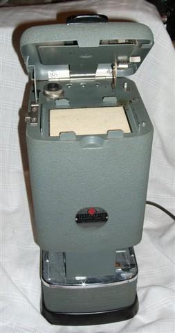 DSCF0016