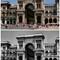 People of Milan
