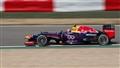Formula1 Red Bull Racing
