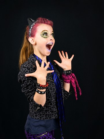 Lilly Monster High 01PP 1600px