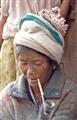 20071229-095128_Myanmar2007_8