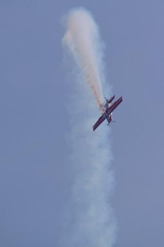 aerei2