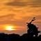 bk_sunset