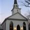 St. Andrews Church, Oakville
