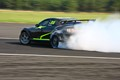 Drift, Mazda RX8, Polish Drift Championship