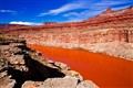 Red Colorado River