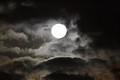 full moon 002