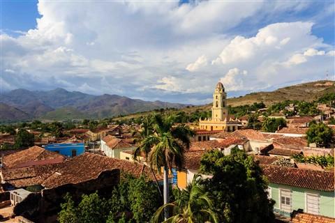 2011_04_Cuba_317