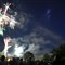 4th_fireworks_155a