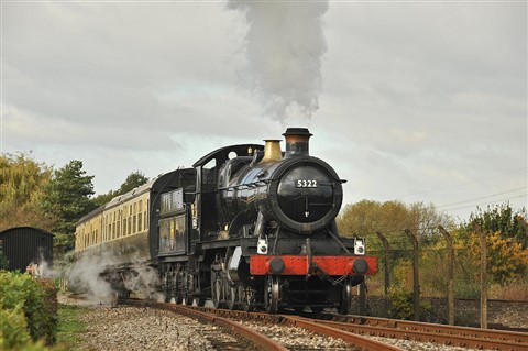 Didcot RAILWAY 144_edited-1