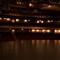2am Beacon Theatre