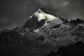 Warez Mountain Peru
