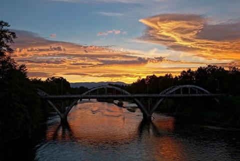 rr_sunset1