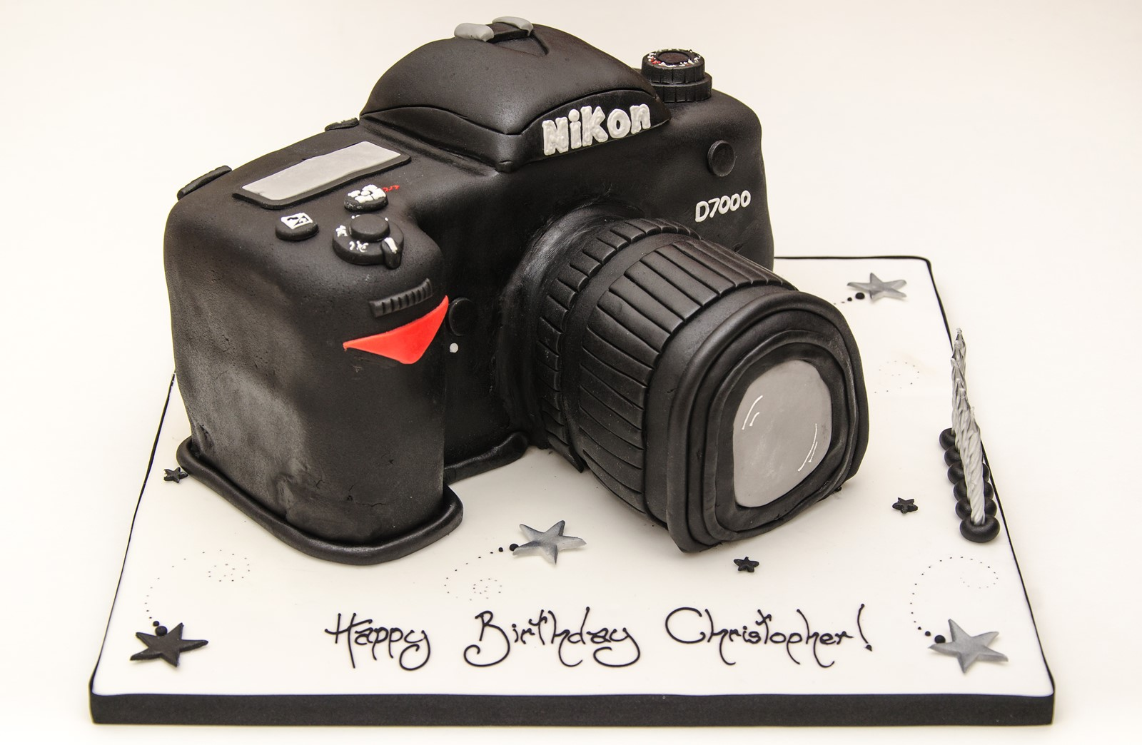 Terrific Birthday Cake D7000 Chr1Sw Galleries Digital Photography Review Personalised Birthday Cards Sponlily Jamesorg