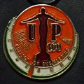 100 Years of U.P. Engineering