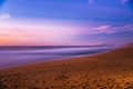 after sunset001