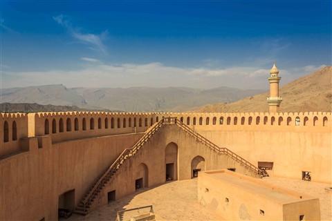 2012_04_Oman_061