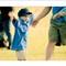 Soccer-3-140148
