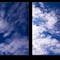 20120503@1236-3d-Face-in-the-clouds-1024px