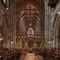 Lichfield_Cathedral(1)