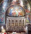 Basilica of St. Thérèse