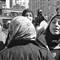 Libyan Protest - Toronto March 2011