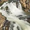 Great Falls 5857