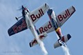 Red Bull give you wings !