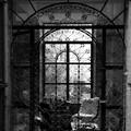 Fenced_Window
