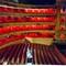 IMG_104710 Teatro Real