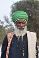 Indian Pansioner