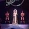 Divas in Concert - Cher