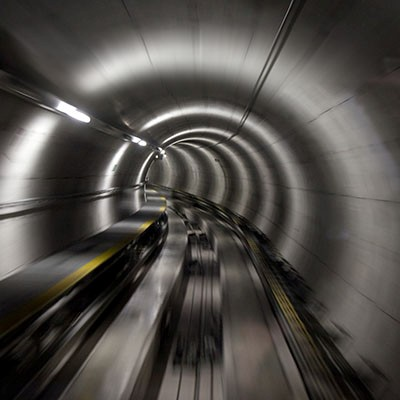 Tunnel_in_Motion_Sandman