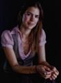 Brooke M