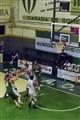 Sarmiento Basket