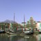 Wolwevershaven Dordrecht 3D GoPro