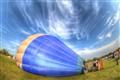 The Ballon
