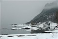 winterfjord