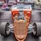 1933 Ford Roadster Challenge _3030150: OLYMPUS DIGITAL CAMERA
