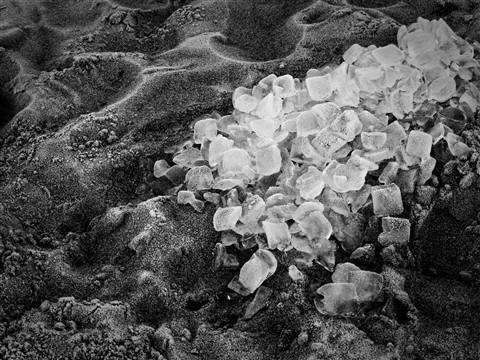 iceandsand