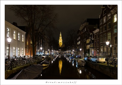 amsterdam_light7