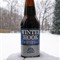 Winter Hook Ale