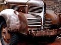 Old Dodge