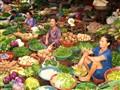 Vietnamese Veg