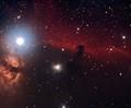 IC434-Horsehead