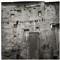 Les traces de temps @ Arles, France